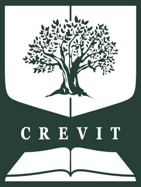 Logo istituto crevit
