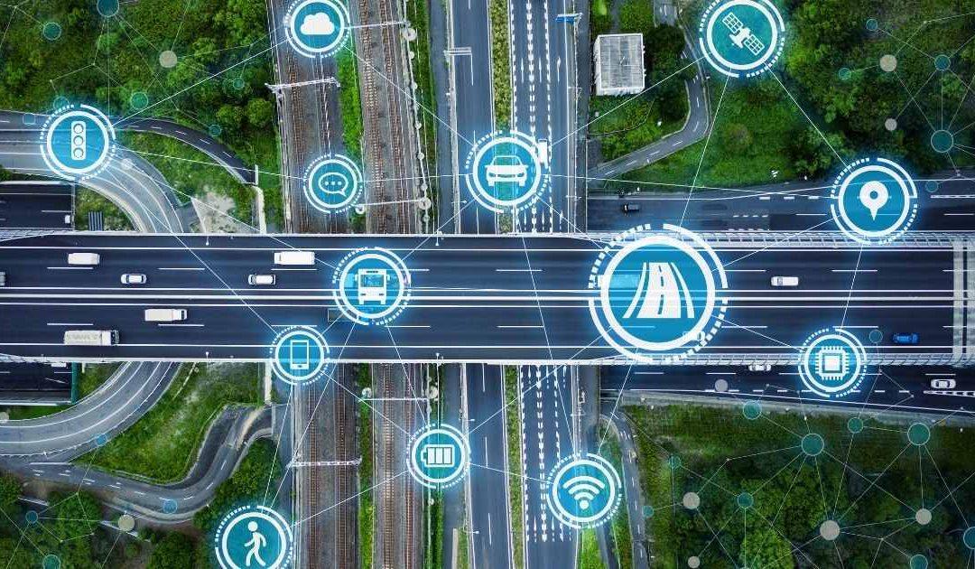 Strategia Digitale nei trasporti: webinar CREVIT
