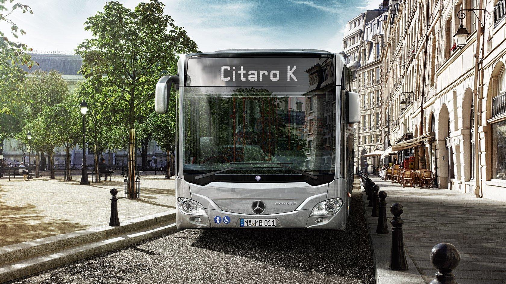 strategia digitale nei trasporti