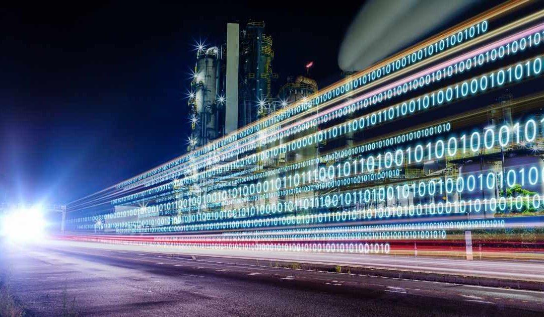 Trasformazione digitale nei trasporti dei Paesi UE