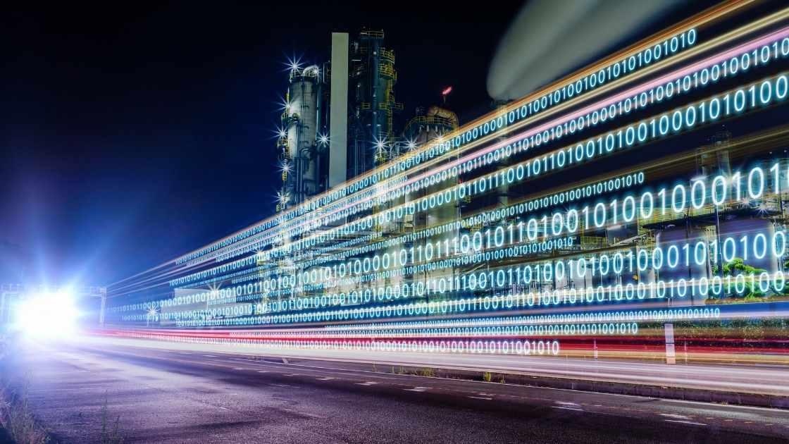 Trasformazione Digitale nei trasporti dei Paesi UE 1