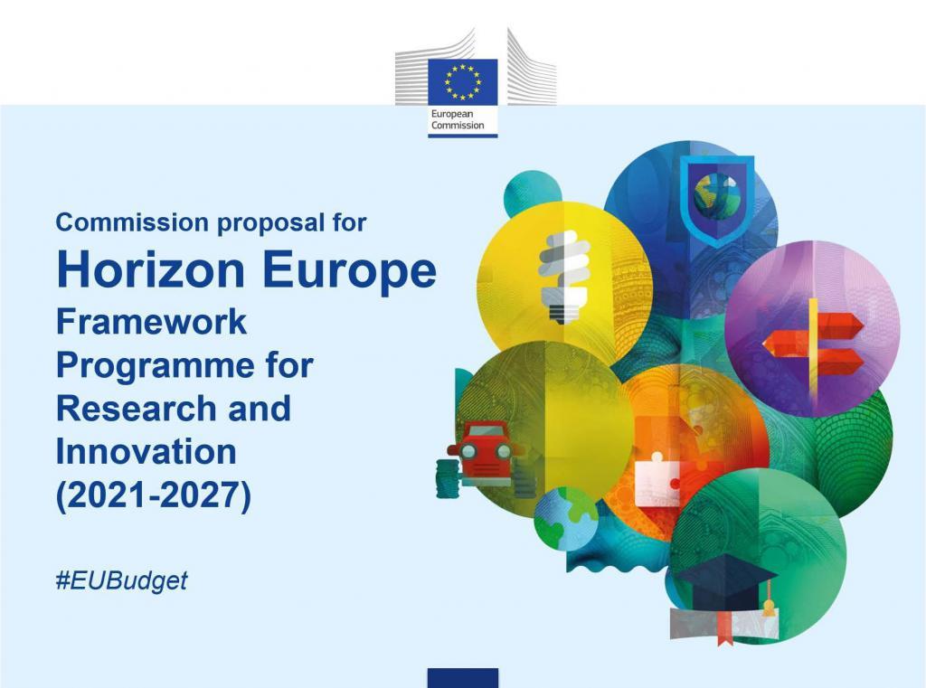 Trasformazione digitale nei trasporti: il programma Europeo Horizon Europe