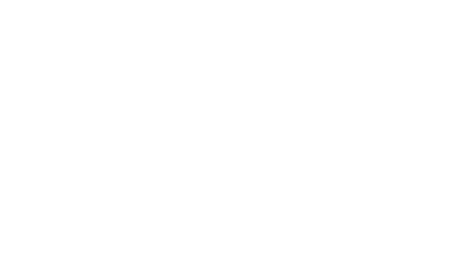 Repubblica Digitale: il progetto di Istituto CREVIT
