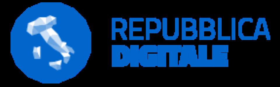CREVIT aderisce a Repubblica Digitale