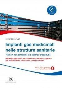 Ingegneria biomedica - gas medicali