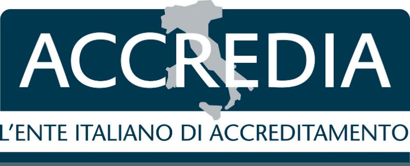 Accredia e Istituto CREVIT