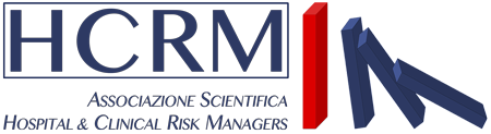 HCRM Hospital & Clinical Risk Managers