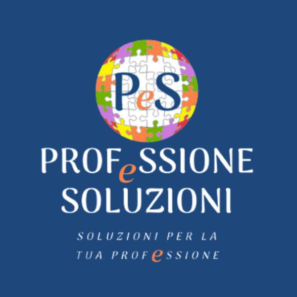 logo professione soluzioni