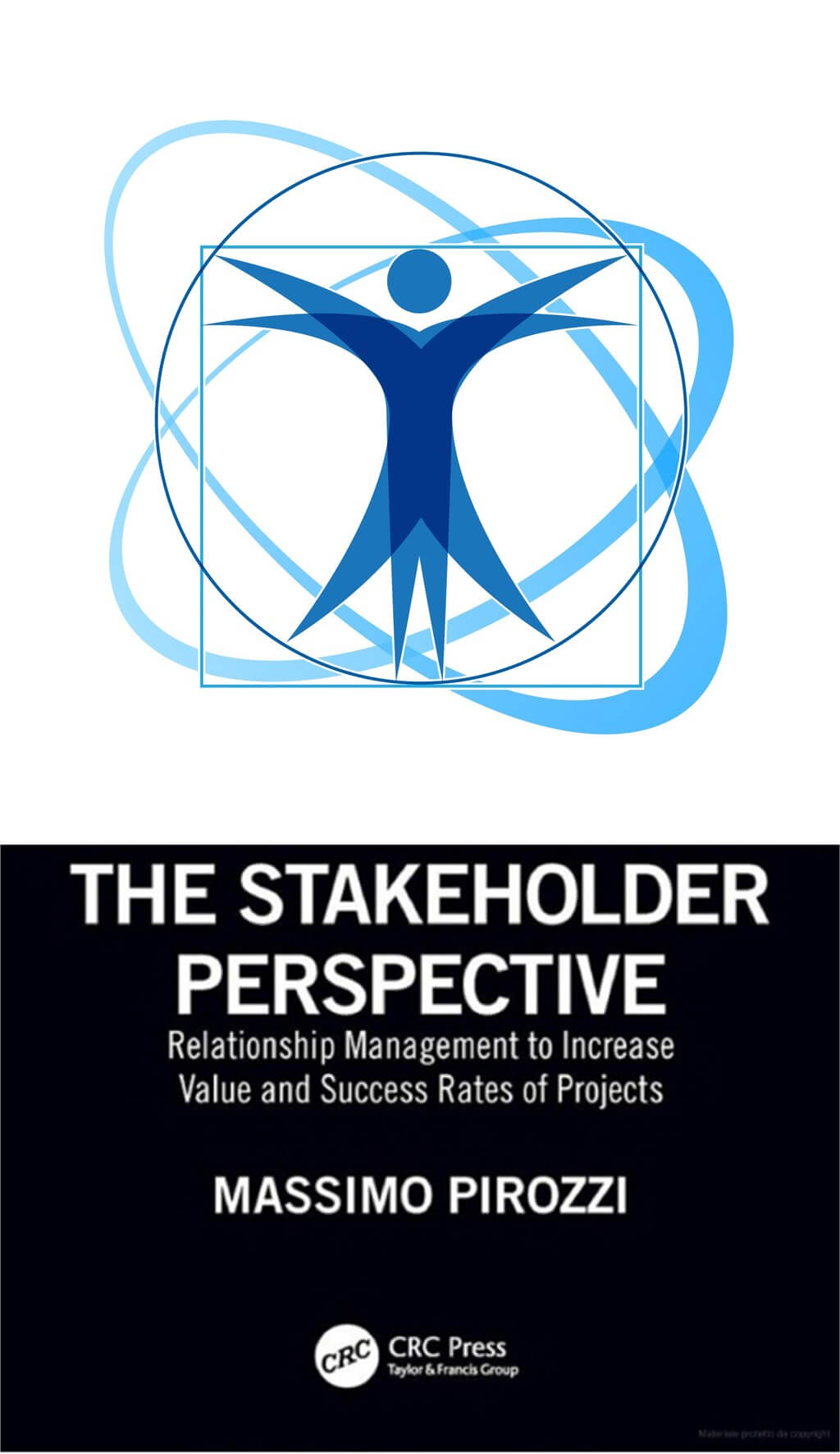 the stakeholder perspective copertina